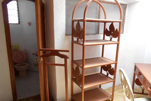Foto de casa en venta en  , la magdalena, tequisquiapan, querétaro, 0 No. 33