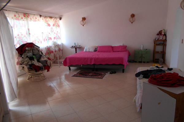 Foto de casa en venta en  , la magdalena, tequisquiapan, querétaro, 0 No. 34