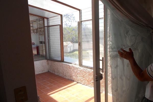 Foto de casa en venta en  , la magdalena, tequisquiapan, querétaro, 0 No. 40