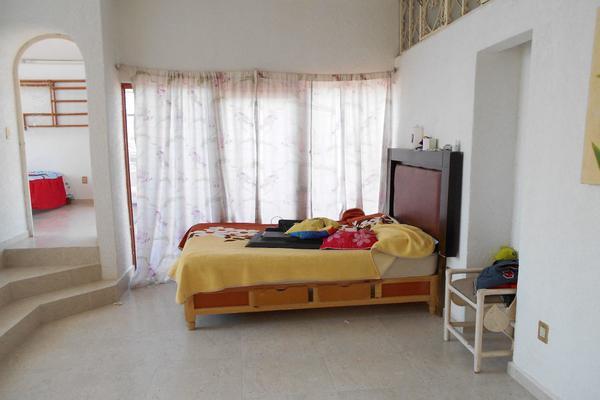 Foto de casa en venta en  , la magdalena, tequisquiapan, querétaro, 0 No. 41