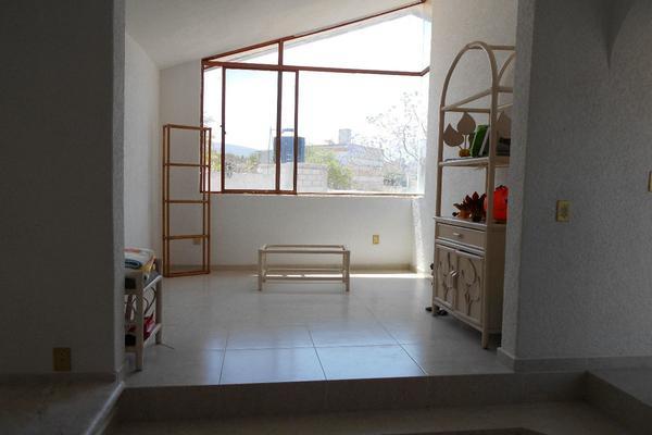 Foto de casa en venta en  , la magdalena, tequisquiapan, querétaro, 0 No. 42