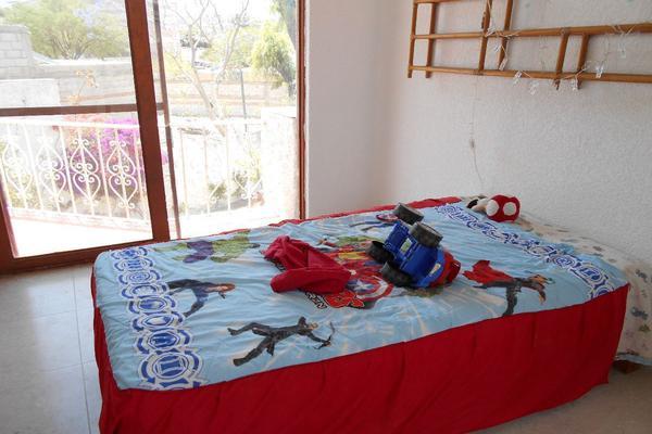 Foto de casa en venta en  , la magdalena, tequisquiapan, querétaro, 0 No. 43