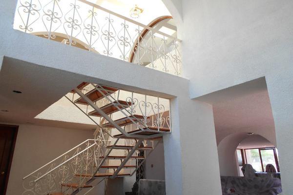 Foto de casa en venta en  , la magdalena, tequisquiapan, querétaro, 0 No. 44