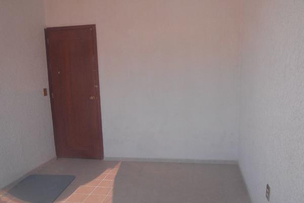 Foto de casa en venta en  , la magdalena, tequisquiapan, querétaro, 0 No. 47