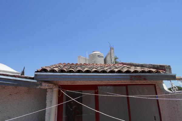 Foto de casa en venta en  , la magdalena, tequisquiapan, querétaro, 0 No. 49