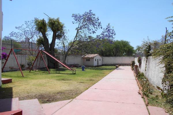 Foto de casa en venta en  , la magdalena, tequisquiapan, querétaro, 0 No. 50