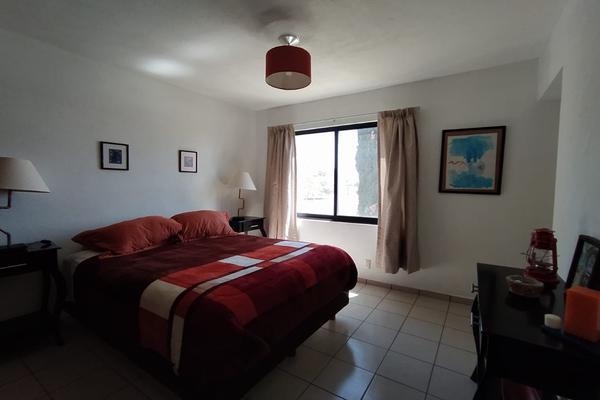 Foto de casa en venta en  , la magdalena, tequisquiapan, querétaro, 0 No. 08