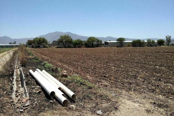 Foto de terreno habitacional en venta en  , la magdalena, tequisquiapan, querétaro, 0 No. 04