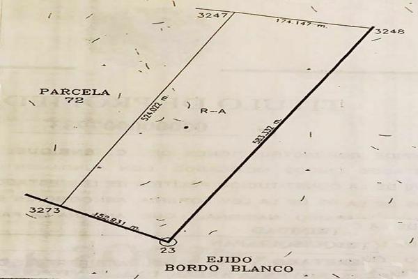Foto de terreno habitacional en venta en  , la magdalena, tequisquiapan, querétaro, 0 No. 07