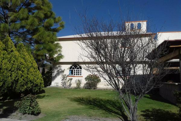 Foto de casa en venta en  , la magdalena, tequisquiapan, querétaro, 0 No. 03