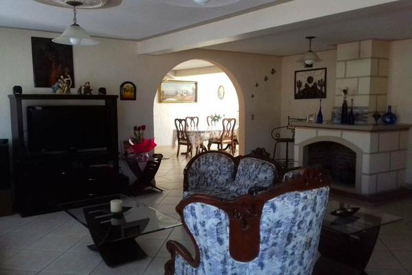 Foto de casa en venta en  , la magdalena, tequisquiapan, querétaro, 0 No. 06