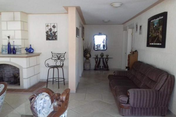 Foto de casa en venta en  , la magdalena, tequisquiapan, querétaro, 0 No. 14