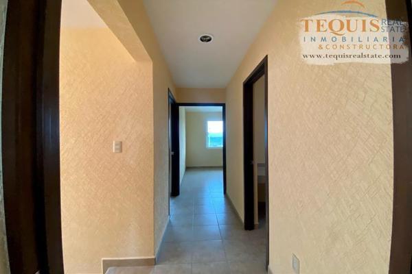 Foto de casa en venta en  , la magdalena, tequisquiapan, querétaro, 0 No. 07