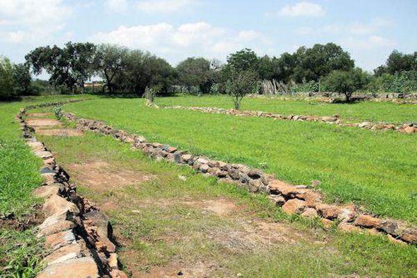 Foto de terreno habitacional en venta en  , la magdalena, tequisquiapan, querétaro, 8051033 No. 07