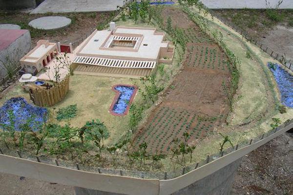 Foto de terreno habitacional en venta en  , la magdalena, tequisquiapan, querétaro, 8051033 No. 08