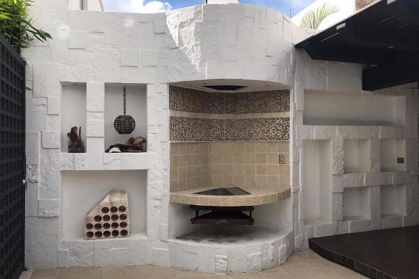 Foto de casa en venta en  , la marina, león, guanajuato, 8115950 No. 05