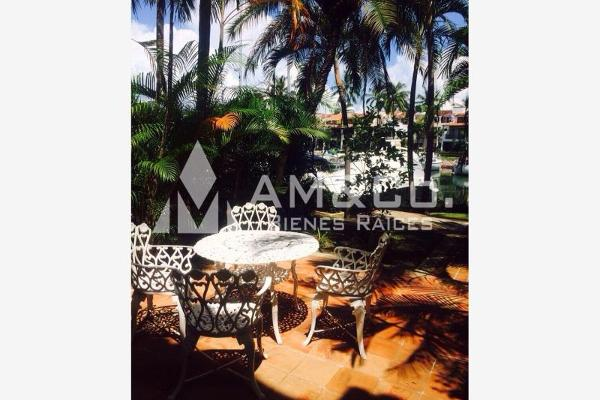 Foto de casa en venta en  , la marina, puerto vallarta, jalisco, 2685464 No. 04