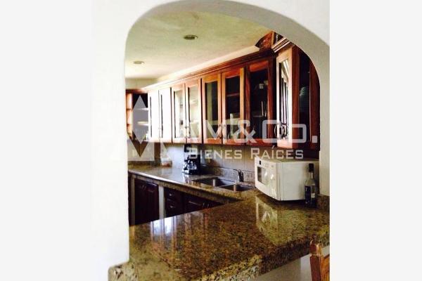 Foto de casa en venta en  , la marina, puerto vallarta, jalisco, 2685464 No. 06