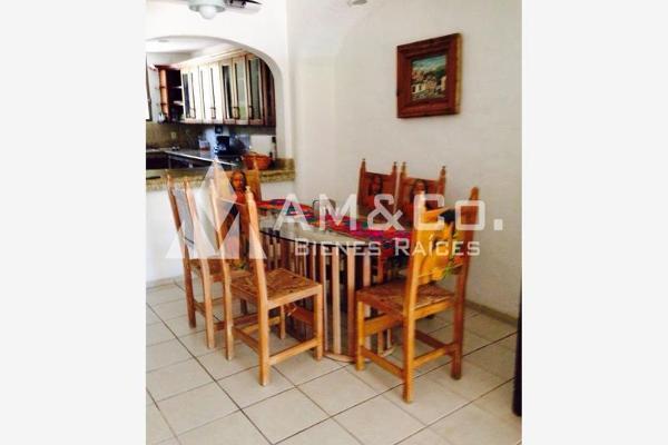 Foto de casa en venta en  , la marina, puerto vallarta, jalisco, 2685464 No. 07