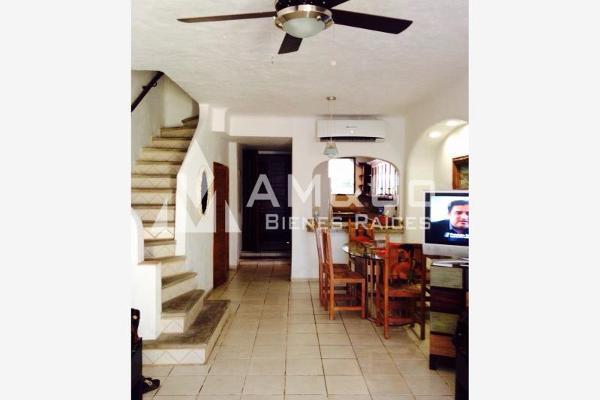 Foto de casa en venta en  , la marina, puerto vallarta, jalisco, 2685464 No. 09