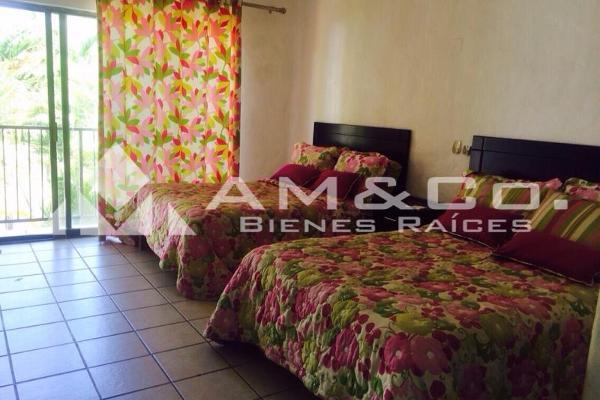 Foto de casa en venta en  , la marina, puerto vallarta, jalisco, 2685464 No. 10