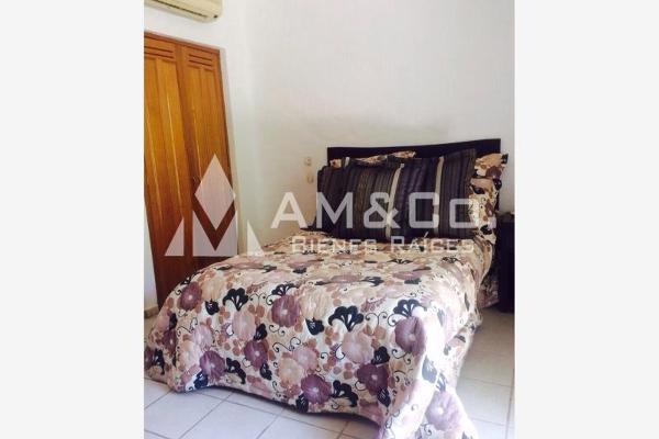 Foto de casa en venta en  , la marina, puerto vallarta, jalisco, 2685464 No. 11