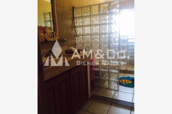 Foto de casa en venta en  , la marina, puerto vallarta, jalisco, 2685464 No. 12