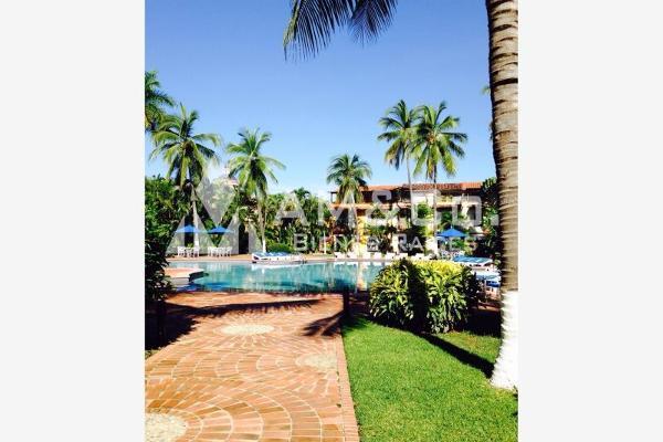 Foto de casa en venta en  , la marina, puerto vallarta, jalisco, 2685464 No. 13