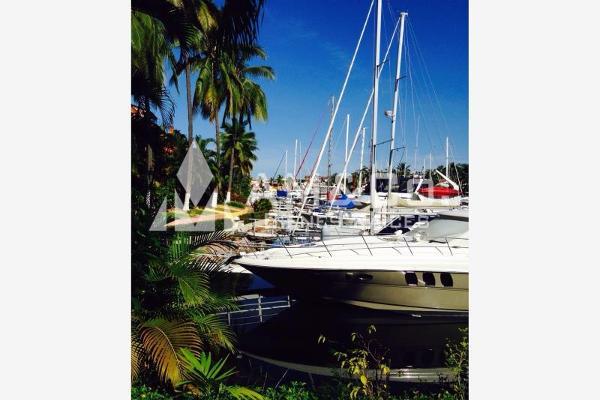 Foto de casa en venta en  , la marina, puerto vallarta, jalisco, 2685464 No. 15