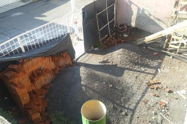 Foto de terreno habitacional en venta en  , la merced  (alameda), toluca, méxico, 7216468 No. 03