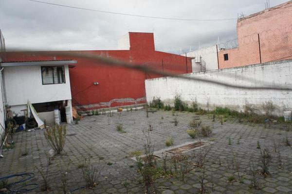 Foto de terreno habitacional en venta en  , la merced  (alameda), toluca, méxico, 7248988 No. 10