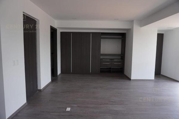 Foto de departamento en venta en  , la merced  (alameda), toluca, méxico, 8061616 No. 02