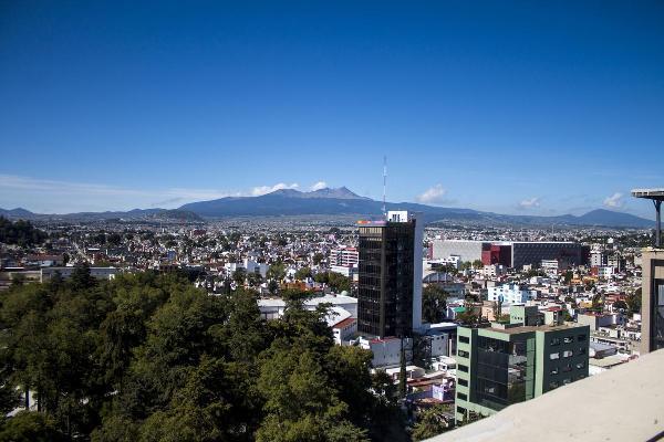 Foto de departamento en venta en  , la merced  (alameda), toluca, méxico, 8888613 No. 01