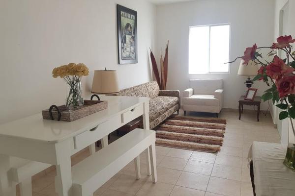 Foto de casa en venta en  , la merced ampliación fuentes, torreón, coahuila de zaragoza, 9918218 No. 01