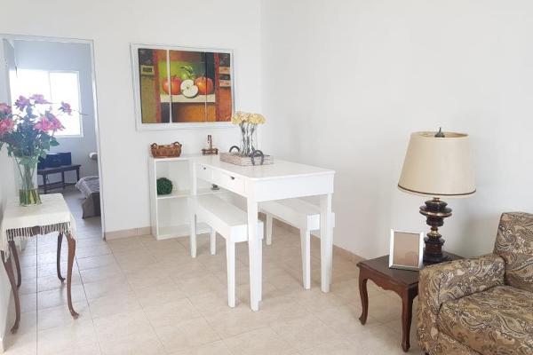 Foto de casa en venta en  , la merced ampliación fuentes, torreón, coahuila de zaragoza, 9918218 No. 02