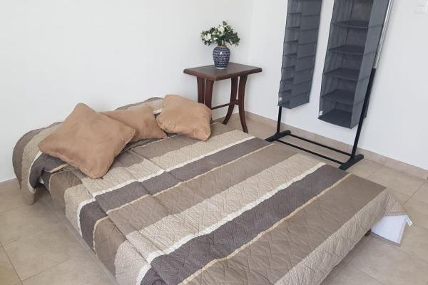 Foto de casa en venta en  , la merced ampliación fuentes, torreón, coahuila de zaragoza, 9918218 No. 05