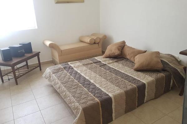 Foto de casa en venta en  , la merced ampliación fuentes, torreón, coahuila de zaragoza, 9918218 No. 06