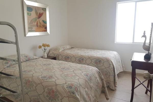 Foto de casa en venta en  , la merced ampliación fuentes, torreón, coahuila de zaragoza, 9918218 No. 07