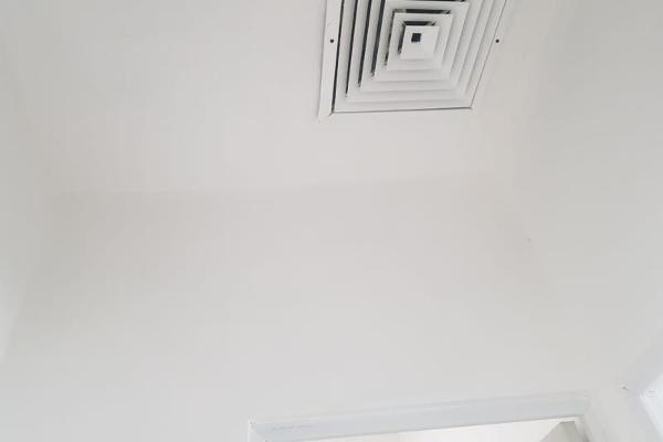 Foto de casa en venta en  , la merced ampliación fuentes, torreón, coahuila de zaragoza, 9918218 No. 11
