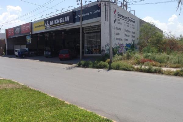 Foto de terreno comercial en venta en  , la merced, torreón, coahuila de zaragoza, 2060614 No. 03