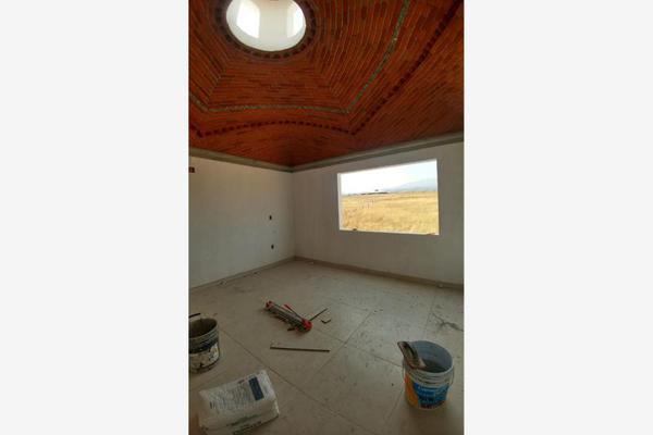 Foto de casa en venta en la mina oo, el tecolote, cuernavaca, morelos, 5314694 No. 01