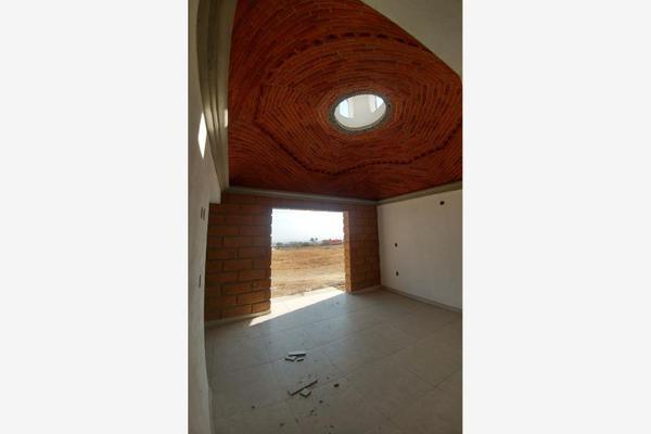 Foto de casa en venta en la mina oo, el tecolote, cuernavaca, morelos, 5314694 No. 02