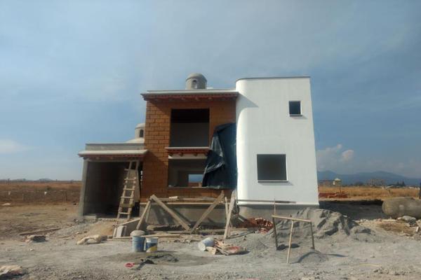 Foto de casa en venta en la mina oo, el tecolote, cuernavaca, morelos, 5314694 No. 03