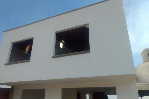 Foto de casa en venta en la mina oo, el tecolote, cuernavaca, morelos, 5314694 No. 08