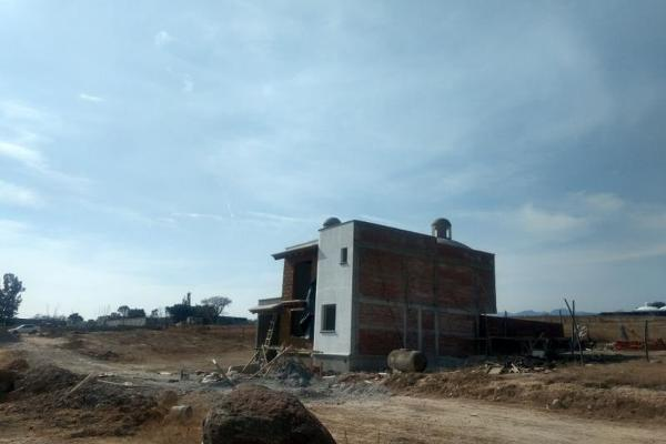 Foto de casa en venta en la mina oo, el tecolote, cuernavaca, morelos, 5314694 No. 09