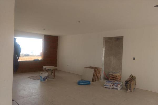 Foto de casa en venta en la mina oo, el tecolote, cuernavaca, morelos, 5314694 No. 10