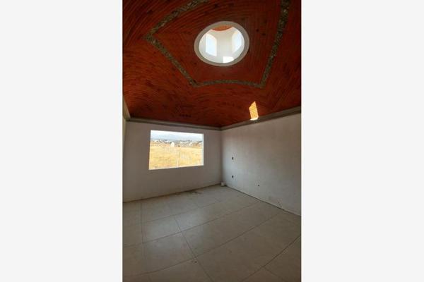 Foto de casa en venta en la mina oo, el tecolote, cuernavaca, morelos, 5314694 No. 12