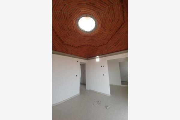 Foto de casa en venta en la mina oo, el tecolote, cuernavaca, morelos, 5314694 No. 14