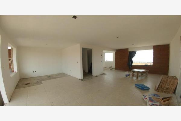 Foto de casa en venta en la mina oo, el tecolote, cuernavaca, morelos, 5314694 No. 16