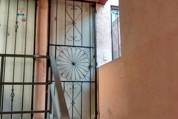 Foto de departamento en venta en  , la monera, ecatepec de morelos, méxico, 12831253 No. 05